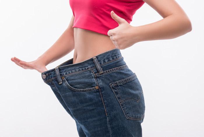 Vita diet weight loss program review