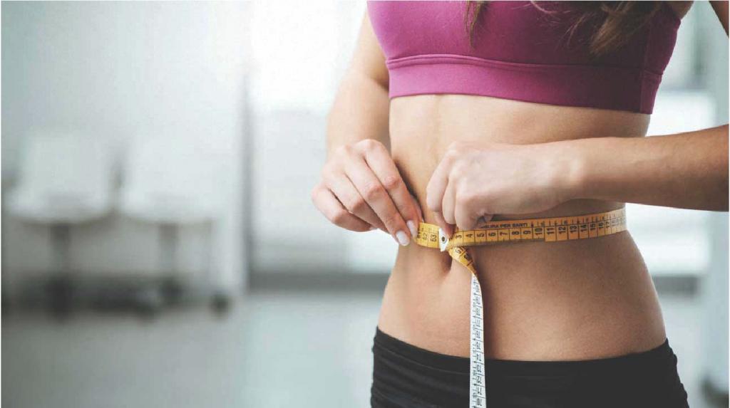 pierde in greutate mai putin sfaturi de acasă pentru pierderea în greutate