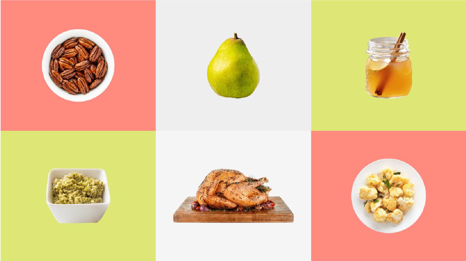 mănâncă sub bmr pentru pierderea în greutate